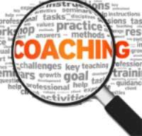 Formation-au-coaching