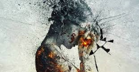 Depression-Art