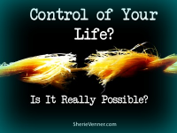 Control-of-Your-Life