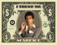 Scarface-i-trust-me