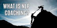 NLP_coaching