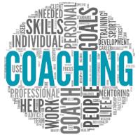 Coaching4