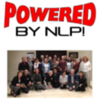 NLP-leadership-summit