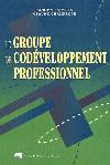 Codeveloppement