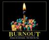Burnout_attitude-d1cf5