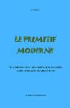 Le-primitif-moderne