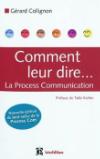 Comment-leur-dire-process-communication
