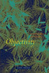 Galison_objectivity