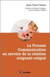 PCM-relation Soignant-soigné