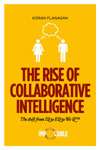 Collaborative-intelligence