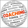 Coaching3-pnl-info