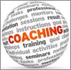 Coaching3-pnl-info