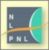 Logo_nlpnl