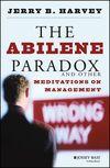 Abilene-paradox