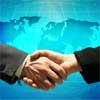 Negociation-monde-pnl-info