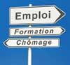 Formation_professionnelle_e