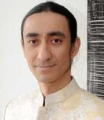 Maitre-han