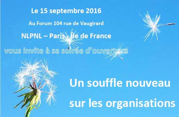 NLPNL-15-sept-2016