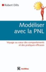 Modéliser avec la PNL