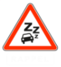Stopsleep_home-section-somnolance-au-volant_attention