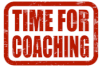 Time-for-Coaching