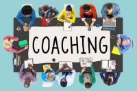 Coaching7