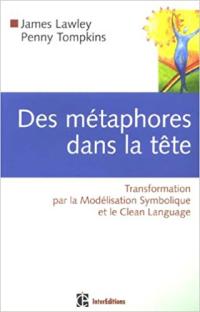 Metaphores-dans-la-tete