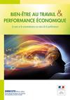 Brochure_bien-etre_au_trava