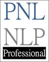PNL-NLP-Professionnelle