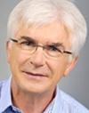 Daniel-Blanchet (2)