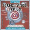 Crazy-Strudel-festival-2014