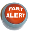 Fart-alert-button-funny-joke-button