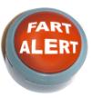 Fart-alert-button-funny-joke-button