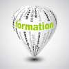 Formation-pretty-m-fotolia.com