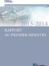 Rapport-au-Premier-ministre_2013-2014_Miviludes