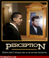 Perception-demotivational-p