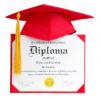 Industrial-organizational-psychology-degrees