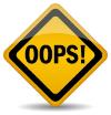 Erreur-oops1