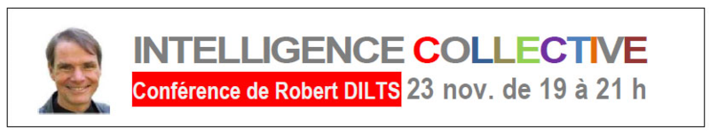 Intelligence-Collective-Dil