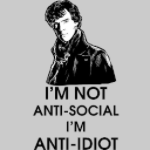 Antisocial-anti-idiot-wf-charcoal-p724
