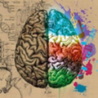 Rewired-the-brain-art-innovation