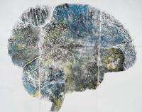 Art-and-brain