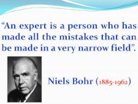 Expert-PNL-info