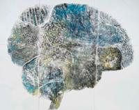 Neurosciences-art