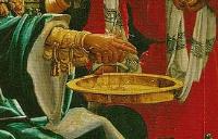 Pilate 5