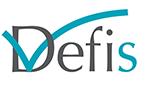 Logo-de-Defis