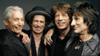 The-rolling-stones-PNL-info