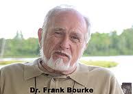 Franck-bourke-pnl-info