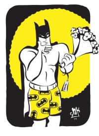 Batman-valentine-Kyle-M-Diitman