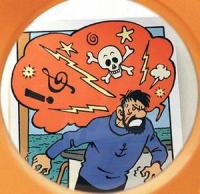 Jurons-capitaine-haddock